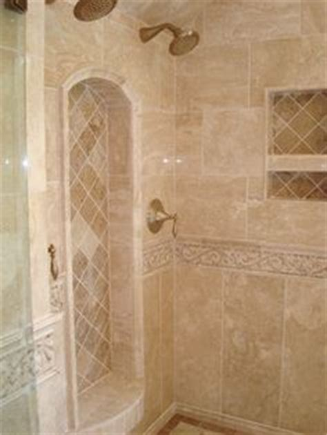travertine bathroom designs 1000 images about bathroom tile walls travertine on pinterest travertine bathroom