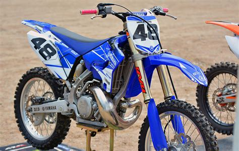 motocross bike stickers gallery scrubdesignz