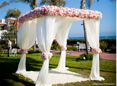 Wedding Canopy Chuppahs Traditional Modern Unique Huppahs