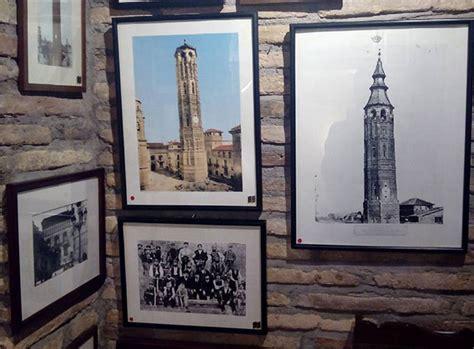 casa montal el museo de la torre nueva de casa montal
