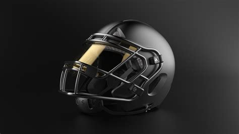 seattle based vicis unveils new design for football using design and technology to produce a safer football