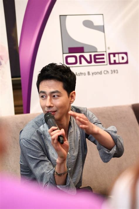 film terbaru zo in sung hype s exclusive an afternoon with zo in sung hype malaysia