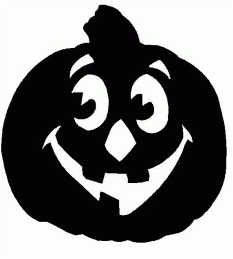 black pumpkins black pumpkin clipart clipartxtras