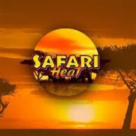 safari heat slot machine xe  agent kiosk liveslot
