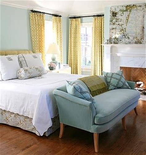cream and teal bedroom 1000 images about bedroom inspiration teal cream gold