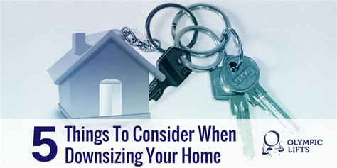 5 tips for downsizing your home in silicon valley myrick estates team 5 things to consider when downsizing your home olympic