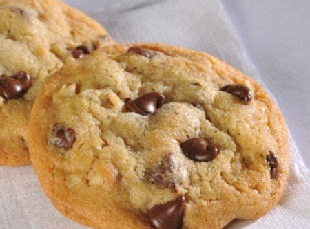 original toll house cookie recipe pin by linda thomas burrows on beach bread and bed pinterest