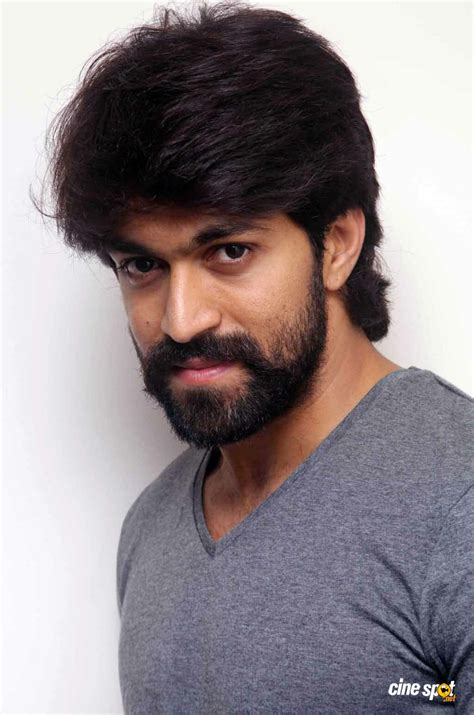 tamil actor yash photo download 2018 printable calendars posters images