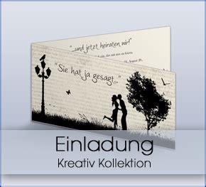Günstige Einladungskarten Hochzeit Selbst Gestalten by Hochzeit Daskartendruckhaus De