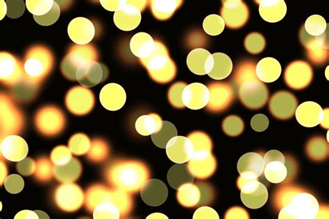 Blurred Lights by Free Stock Photos Rgbstock Free Stock Images Bokeh Or Blurred Lights 31 Xymonau