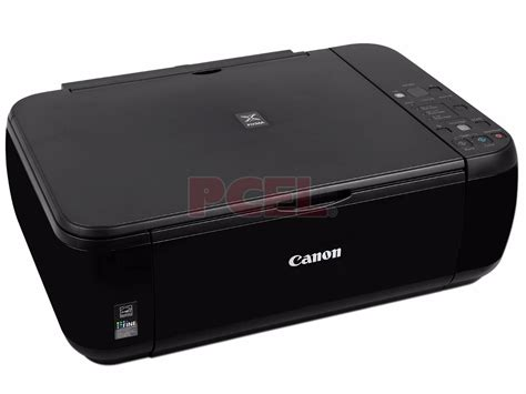 reset para canon mp280 gratis excelente impresora canon pixma mp280 850 00 en