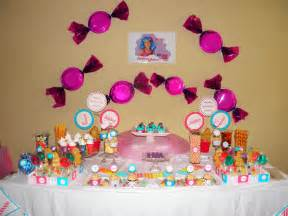 candyland birthday decoration ideas lollipops paper katy perry inspired candyland birthday