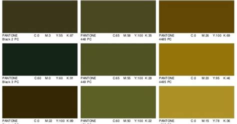 ugliest color hex code this is the world s ugliest color and it s on a mission