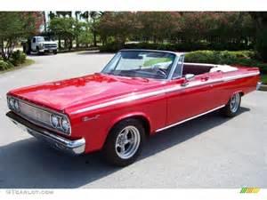 1965 dodge coronet 440 convertible exterior photos