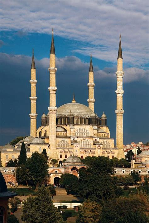 ottoman mosque ottomans turkey and mosques on pinterest