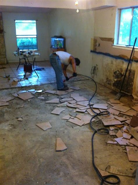 How To Get Stains Out Of Concrete Floors by 26 Best Images About Concrete Floors On Stains