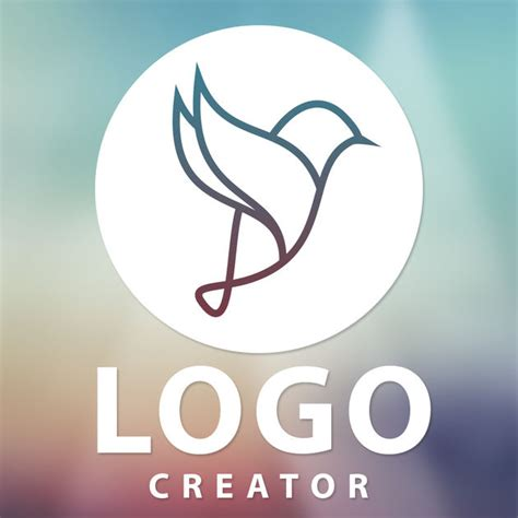logo design maker mac logo creator create your own logos design maker on the