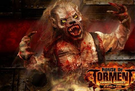 house of torment austin tx top 10 scariest haunted houses in america halloween costumes blog
