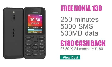 free mobile deals mobile phones and deals the return of the completely