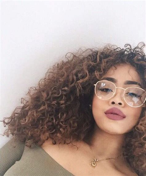 hair ban 17 best images about shades n specks on pinterest