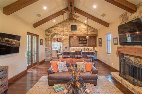 house plans with vaulted ceilings ranch floor plans with vaulted ceilings