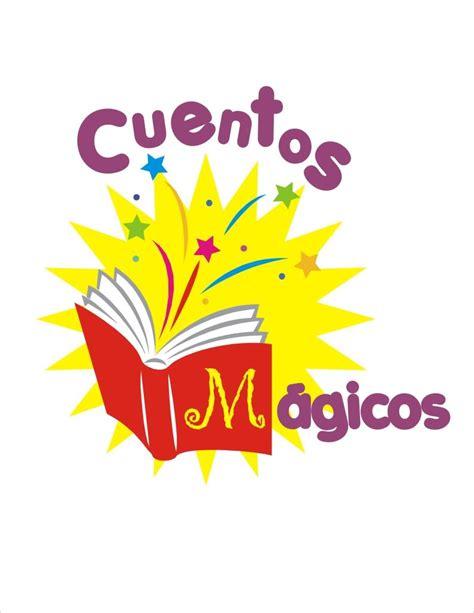 cuentos mgicos los cuentos m 225 gicos para ni 241 os una luz en el sendero