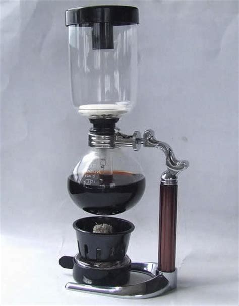 Promo Mokapot Milk Jug 350ml Milk Frother Drip Xl Forest House Jual Manual Brewing Mesin Espresso Alat