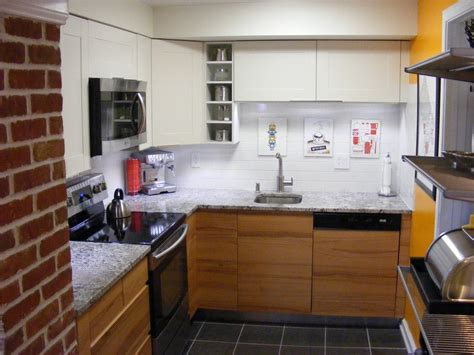 9 space saving hacks for small kitchens easyfundraising blog