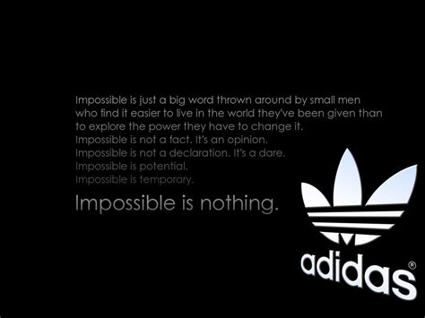 Adidas Quotes Wallpaper | adidas logo hd wallpapers hd wallpapers backgrounds