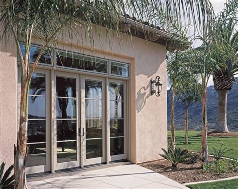 Aluminum Clad Patio Doors Jeld Wen Welcome To The Jeld Wen Designed To Keep You Up To Date On The