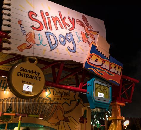 hollywood studios after hours review disney after hours at hollywood studios easywdw