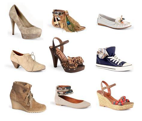 imágenes tiernas de zapatos calzado salome