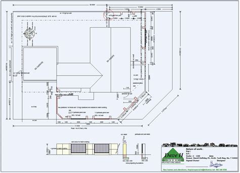regulations and layout of a clubhouse the plan specialist