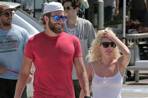 a star is born actor name bradley cooper lady gaga had a secret pact for a star is