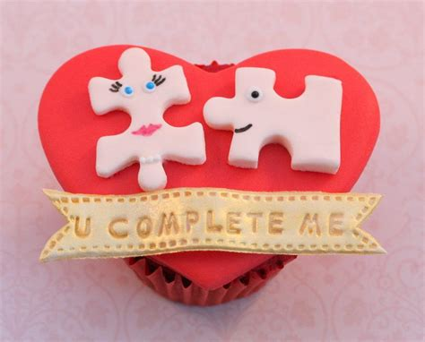 Home Design Software Nz by Valentines Day Cupcakes 17 8374 The Wondrous Pics