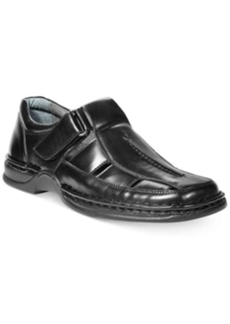 alfani shoes womens alfani alfani fisherman sandals s shoes
