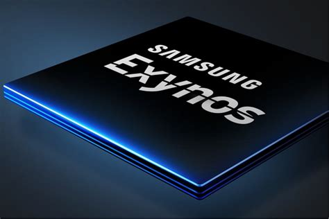 Samsung Galaxy S10 7nm by Galaxy S10 To Ai Co Processor For Pixel Like Computational Photography Phonearena