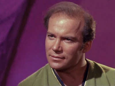 captain kirks hair color william shatner s wig micro filums blog