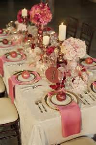 recine wedding dantel pembe kombinasyonu