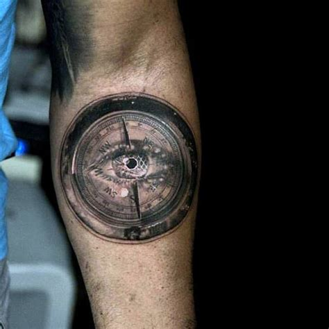 small unusual tattoos 50 small unique tattoos for cool compact design ideas