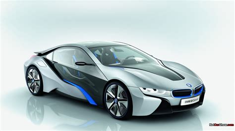 Bmw Car Wallpaper Photoshop Shirt by Car Wallpapers Bmw I8 A Graphic World