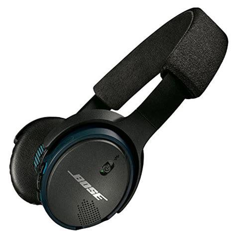 Headphone Bluetooth Studio Bass Hq best wireless headphones at best prices