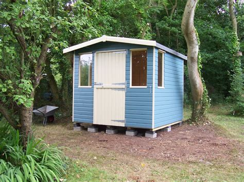 Garden Sheds Somerset by Iow Garden Shed Centre Somerset Apex Shed Range