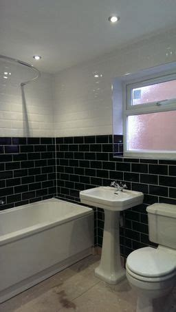 bathroom fitter cambridge s l foreman building 100 feedback bathroom fitter in