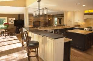 kitchen bar counter ideas breakfast counter