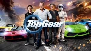 Top Gear Top Gear Season 22 News To Air Last 3 Episodes