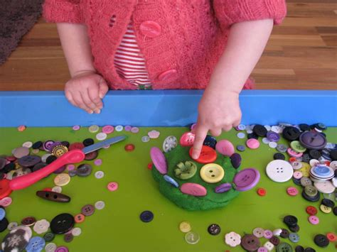new year playdough activities 2 years 3 years learning 4