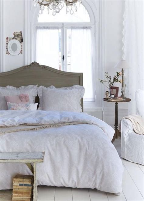 all things shabby chic all things shabby and beautiful country charme