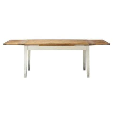 buy dining table buy dining table 28 images where to buy dining table