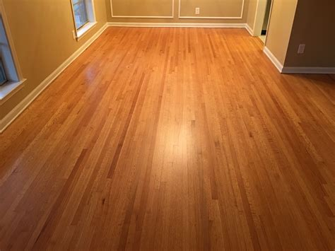 hardwood flooring memphis tn alyssamyers